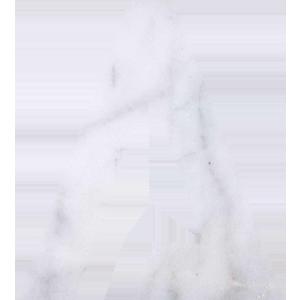 Bianco Carrara 1a