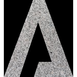 New Cristal - granit_a