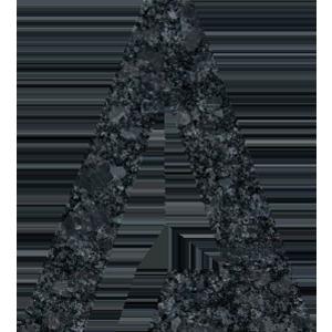 Steel Grey - granit 1_a